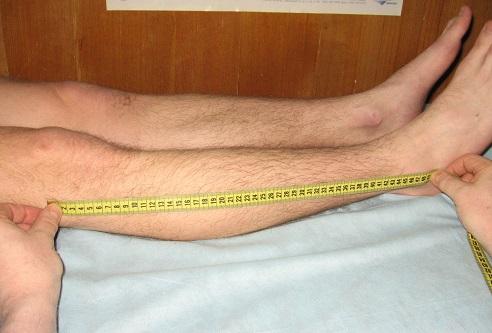 измерение длины