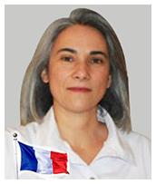 Натали Дютуа