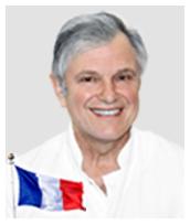 Жан Фанселло