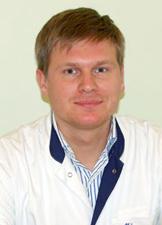 Лукашов Николай Петрович