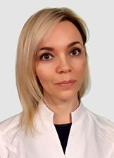 Кяжина Ирина Владимировна