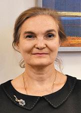 Герасименко Марина Юрьевна