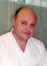 Лепин Андрей Леонидович