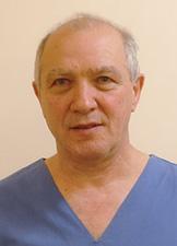 Серж Паолетти