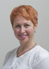Исаенко Алевтина Александровна