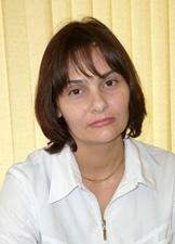 Богомазова Ольга Евгеньевна